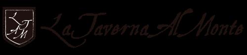 La Taverna Al Monte
